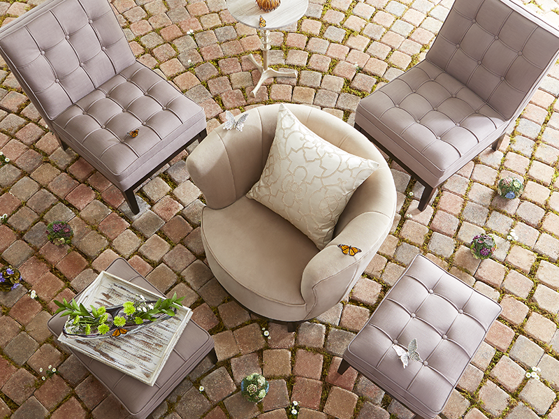 Cobblestone Patio copy